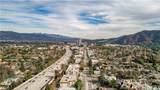 10331 Riverside Drive - Photo 38