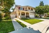 2385 Summerwood Avenue - Photo 34