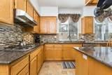 2385 Summerwood Avenue - Photo 8