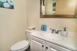 13161 Foothill Boulevard - Photo 16