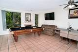 13161 Foothill Boulevard - Photo 3