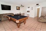 13161 Foothill Boulevard - Photo 4