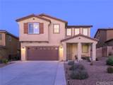 37440 Woodsia Court - Photo 4