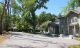 29055 Wagon Road - Photo 12