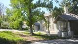 29055 Wagon Road - Photo 16