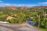 29055 Wagon Road - Photo 5