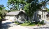 29055 Wagon Road - Photo 10