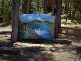 13713 Yellowstone Drive - Photo 12