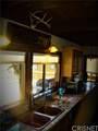 13713 Yellowstone Drive - Photo 3