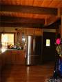 13713 Yellowstone Drive - Photo 4
