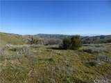 0 Ridge Route - Photo 1