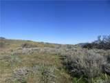 0 Ridge Route - Photo 2