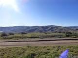 0 Ridge Route - Photo 3