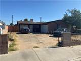 27036 Jerome Street - Photo 1