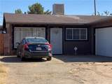 27036 Jerome Street - Photo 2
