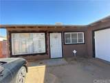 27036 Jerome Street - Photo 4