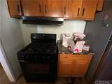 27036 Jerome Street - Photo 8
