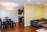 5400 Lindley Avenue - Photo 8
