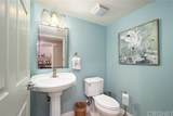 1456 Seacoast Drive - Photo 20