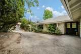 6564 Elmhurst Drive - Photo 3