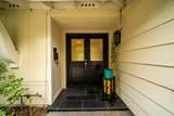 6564 Elmhurst Drive - Photo 4