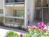 4732 Park Granada - Photo 2