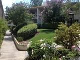 4732 Park Granada - Photo 4