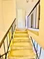 14840 Parthenia Street - Photo 13