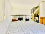 14840 Parthenia Street - Photo 8