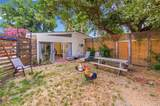 5323 Don Pio Drive - Photo 15