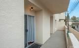 5420 Sylmar Avenue - Photo 18