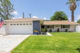2817 Galena Avenue - Photo 4