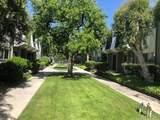 22050 Calvert Street - Photo 6