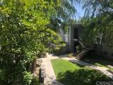 22050 Calvert Street - Photo 7