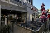 16260 Ventura Boulevard - Photo 5