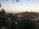Loma Vista Place - Photo 1