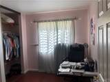 42846 39th Street - Photo 5