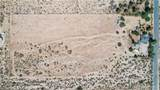 21123 Fort Tejon Road - Photo 26