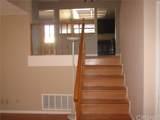 5720 Owensmouth Avenue - Photo 11