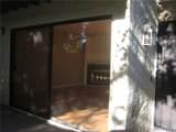 5720 Owensmouth Avenue - Photo 6