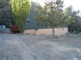 2201 Glacier Drive - Photo 2