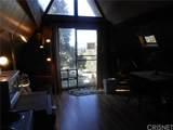 2201 Glacier Drive - Photo 20