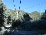 2201 Glacier Drive - Photo 7