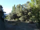 2201 Glacier Drive - Photo 8