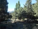2201 Glacier Drive - Photo 10