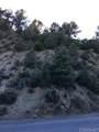 14200 Yellowstone Drive - Photo 2