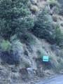 14200 Yellowstone Drive - Photo 3
