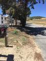 0 Vac/Vic Patch St/Feeny Road - Photo 1