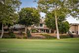 1619 Ryder Cup Drive - Photo 29