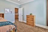 1636 Applefield Street - Photo 35